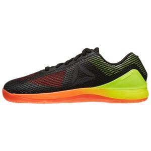 Reebok Women's CrossFit Nano 7.0 Running SHoes
